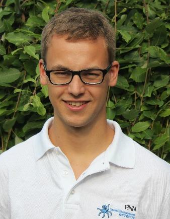 Finn Fürstenwerth