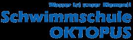 Schwimmschule OKTOPUS