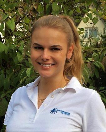 Rebecca Regel